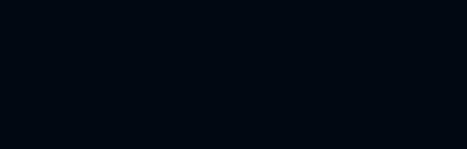 Edelstoff Logo